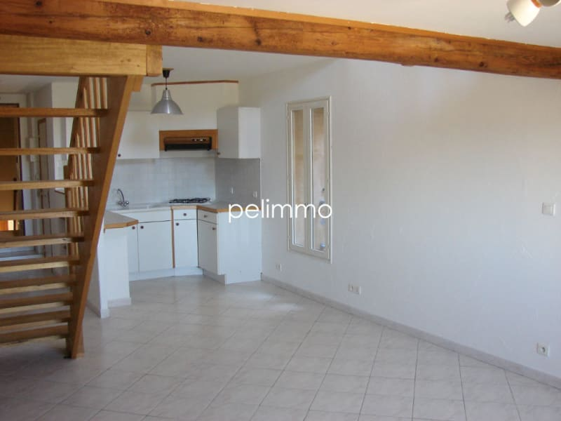 Vente maison / villa Lancon provence 340000€ - Photo 6