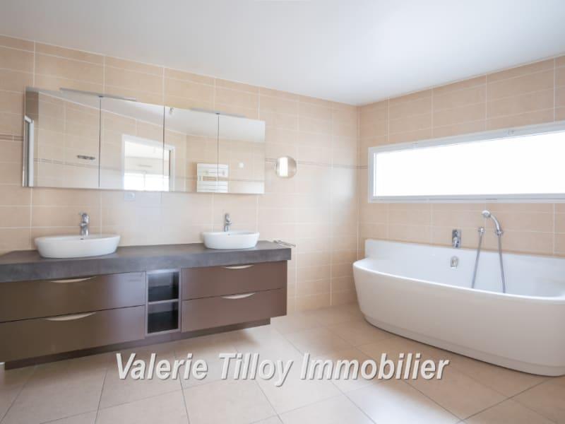 Venta  apartamento Rennes 1397250€ - Fotografía 5