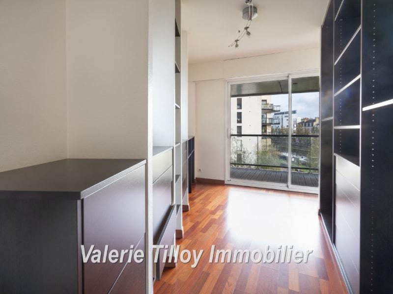 Venta  apartamento Rennes 1397250€ - Fotografía 6