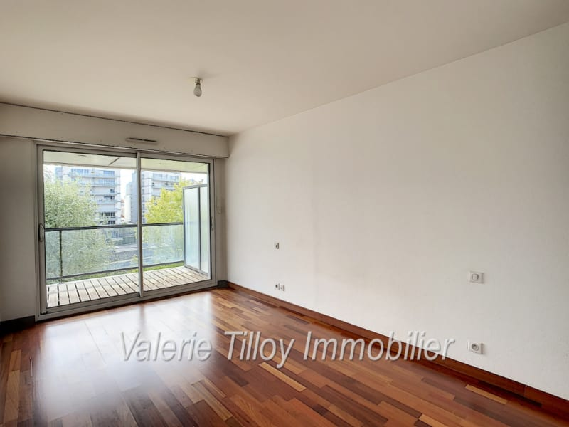 Sale apartment Rennes 1 397 250€ - Picture 10