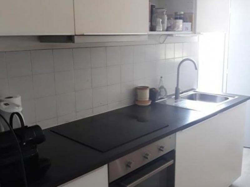 Rental apartment Hoenheim 749€ CC - Picture 2