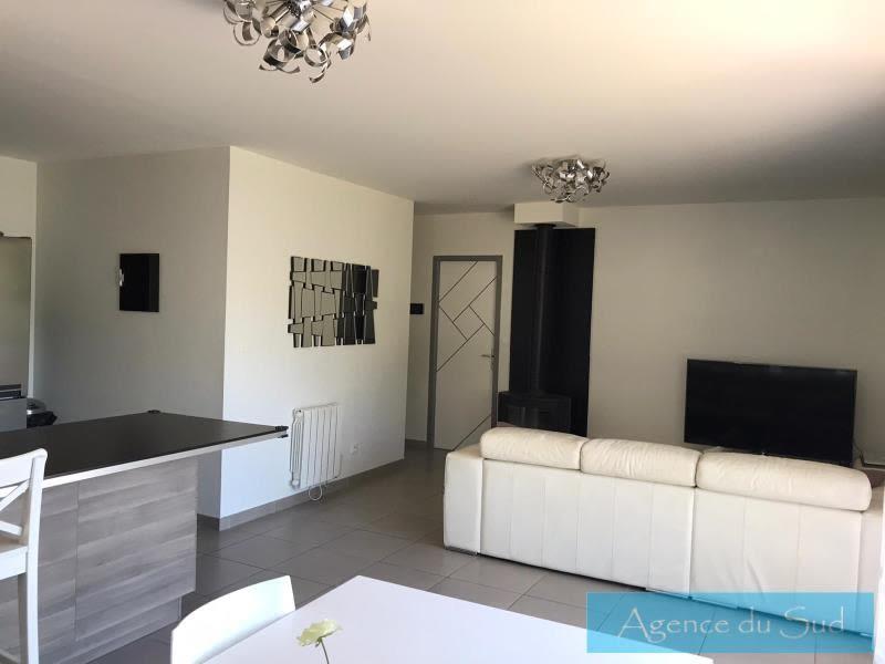 Vente maison / villa Peypin 478000€ - Photo 6