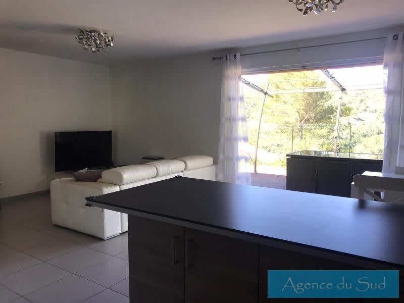 Vente maison / villa Peypin 478000€ - Photo 7