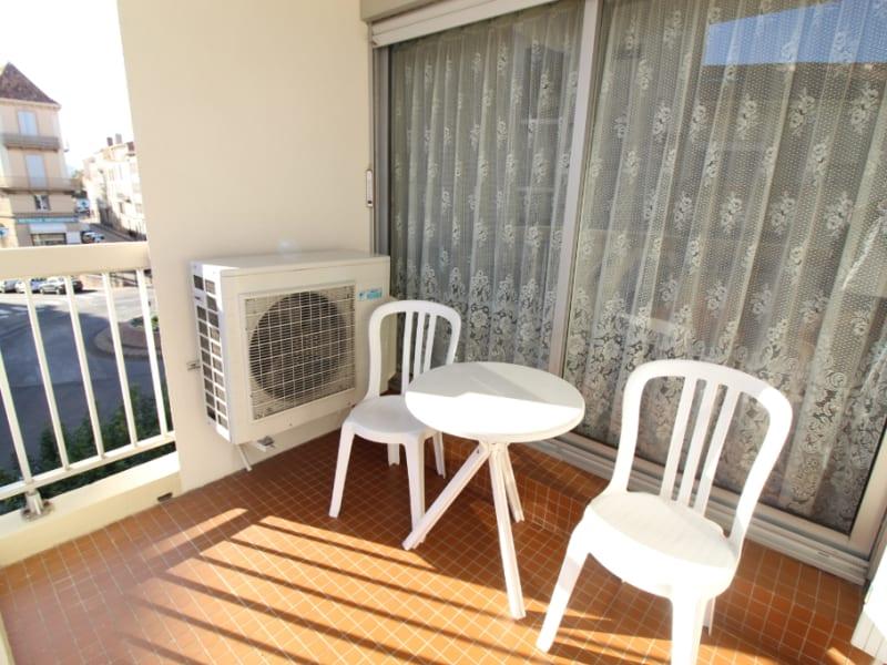 Vente appartement Hyeres 299200€ - Photo 1