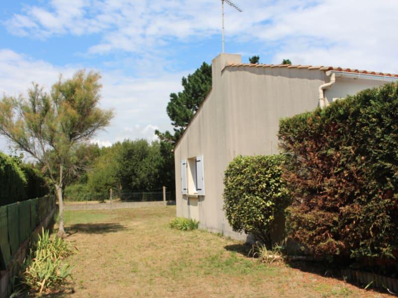 Vente maison / villa Bretignolles sur mer 258000€ - Photo 3