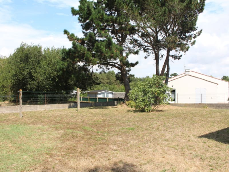 Vente maison / villa Bretignolles sur mer 258000€ - Photo 4