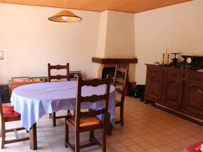 Vente maison / villa Bretignolles sur mer 258000€ - Photo 6