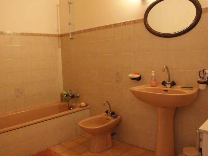 Vente maison / villa Bretignolles sur mer 258000€ - Photo 8