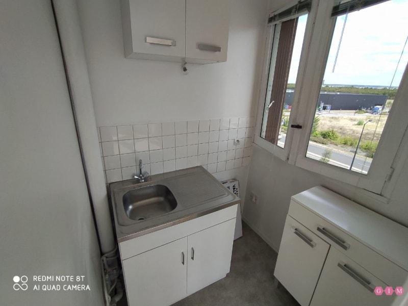 Location appartement Chambourcy 600€ CC - Photo 3
