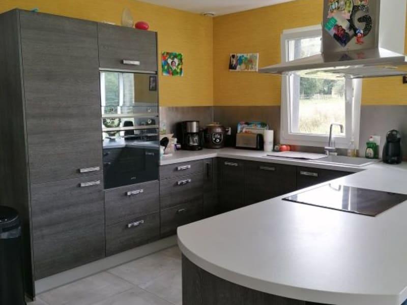 Vente maison / villa Villers bocage 223000€ - Photo 3