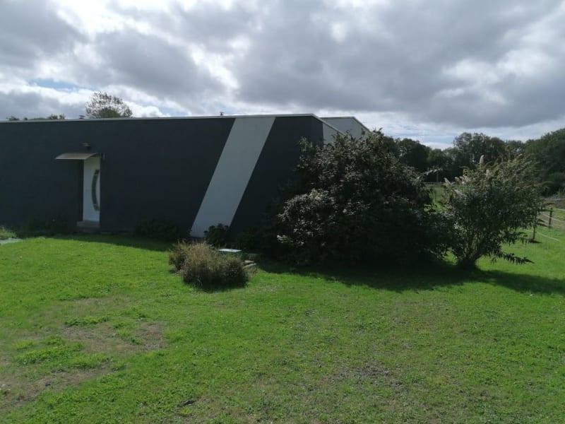 Vente maison / villa Villers bocage 223000€ - Photo 10