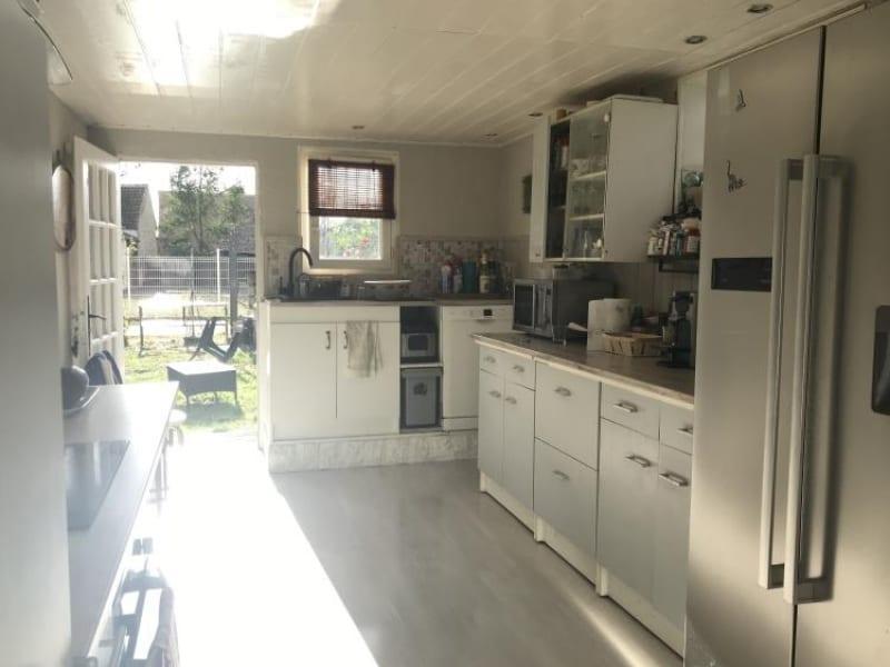 Sale house / villa Les ecrennes 275000€ - Picture 2