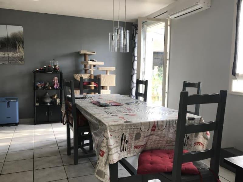 Sale house / villa Les ecrennes 275000€ - Picture 3
