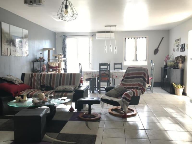 Sale house / villa Les ecrennes 275000€ - Picture 4