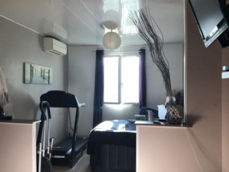 Sale house / villa Les ecrennes 275000€ - Picture 7