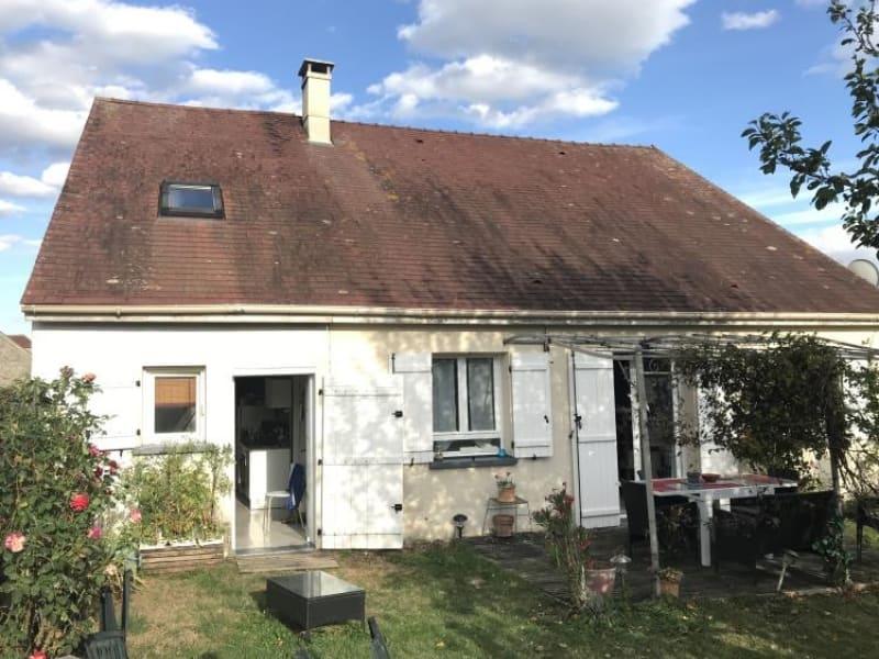 Sale house / villa Les ecrennes 275000€ - Picture 8