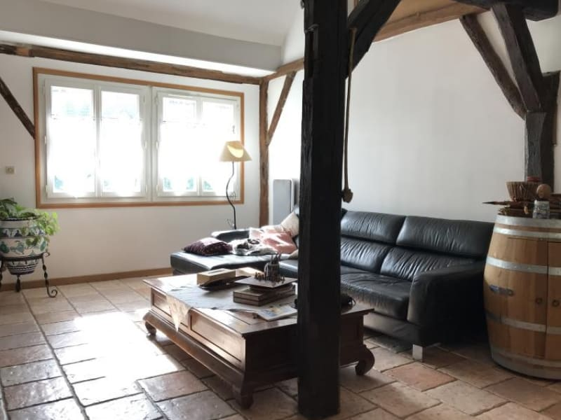 Sale house / villa Le chatelet en brie 371 000€ - Picture 2