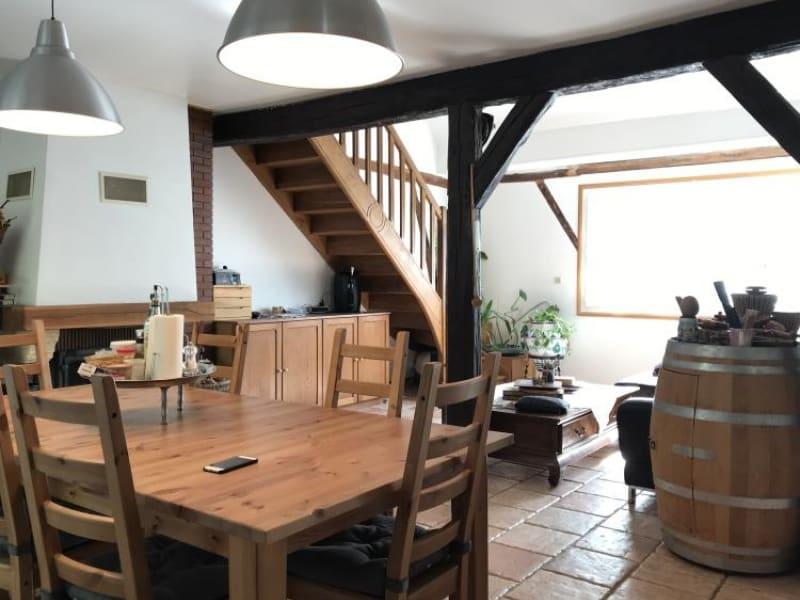 Vente maison / villa Le chatelet en brie 371000€ - Photo 3