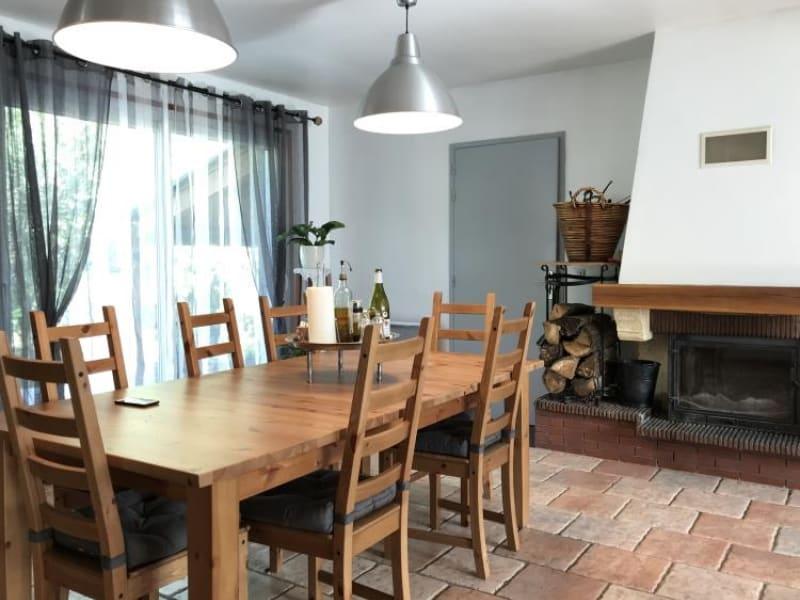Vente maison / villa Le chatelet en brie 371000€ - Photo 4
