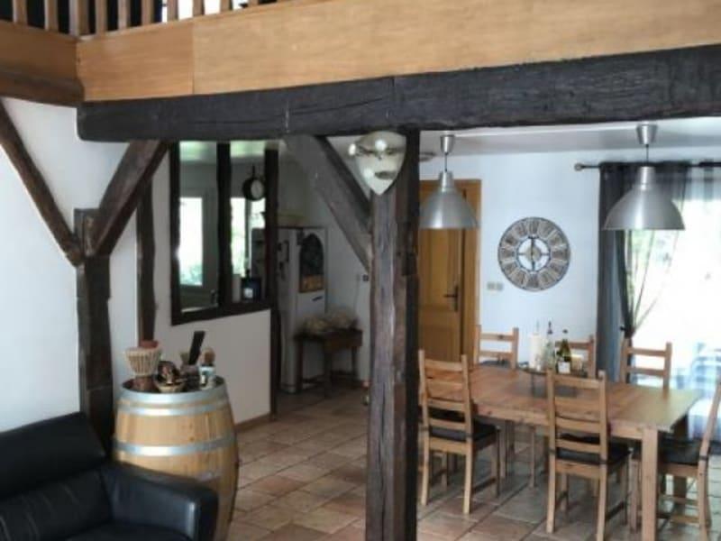 Vente maison / villa Le chatelet en brie 371000€ - Photo 5