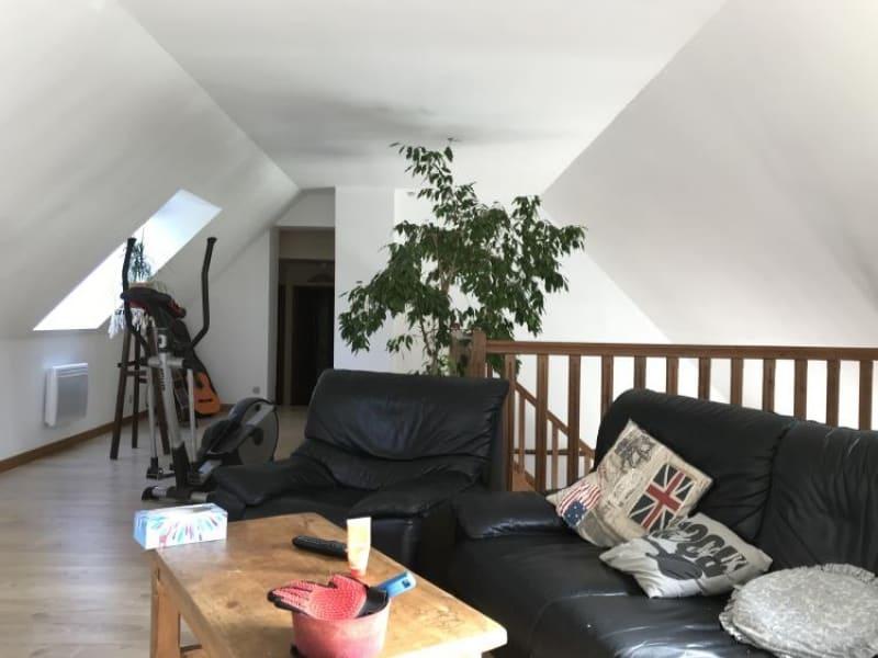 Vente maison / villa Le chatelet en brie 371000€ - Photo 6