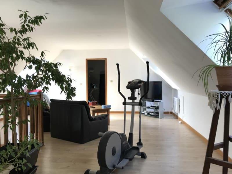 Vente maison / villa Le chatelet en brie 371000€ - Photo 7
