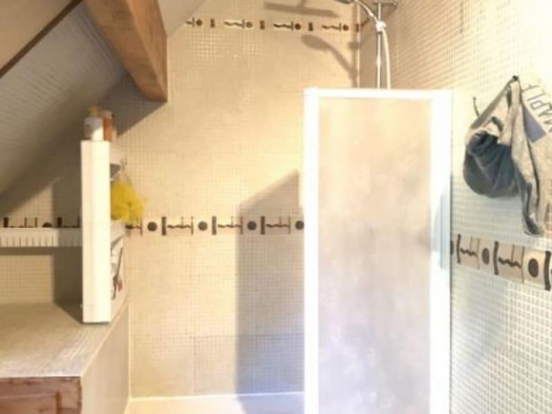 Vente maison / villa Le chatelet en brie 371000€ - Photo 9