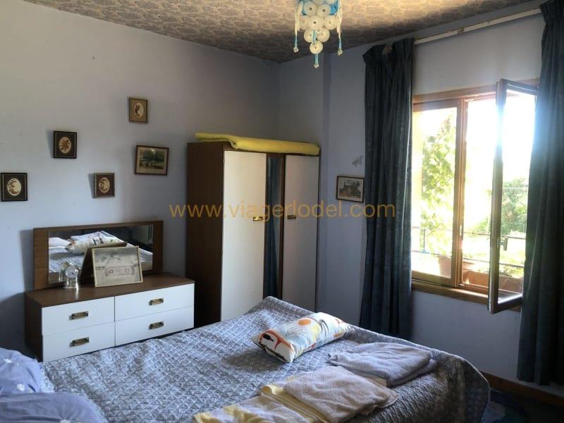 Life annuity house / villa Montreuil sur lozon 85000€ - Picture 4