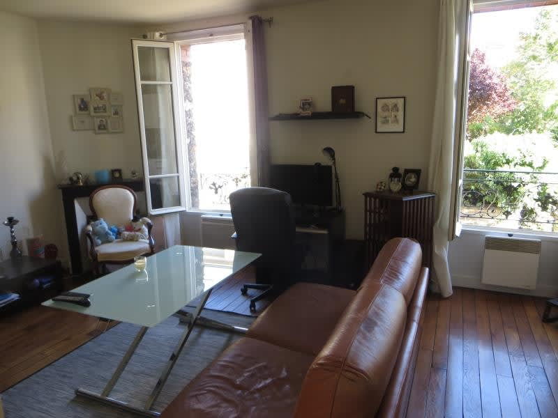 Sale apartment Vanves 310 000€ - Picture 7