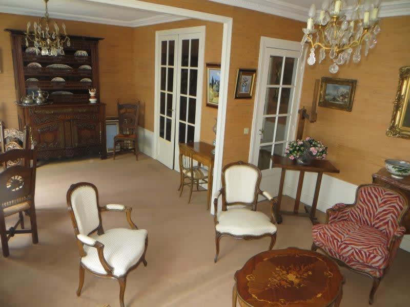 Sale apartment Issy les moulineaux 598000€ - Picture 3