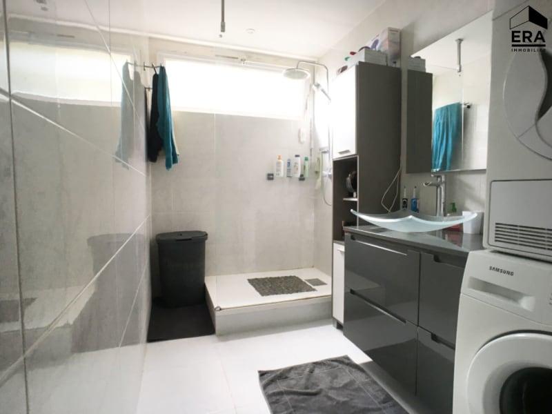 Sale apartment Brie comte robert 149000€ - Picture 5