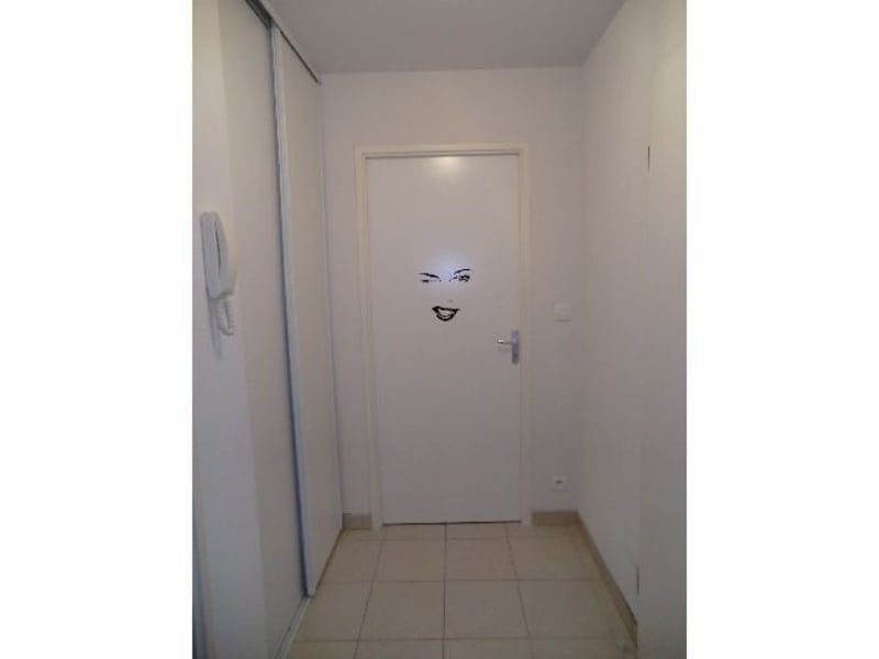 Location appartement Chalon sur saone 460€ CC - Photo 3