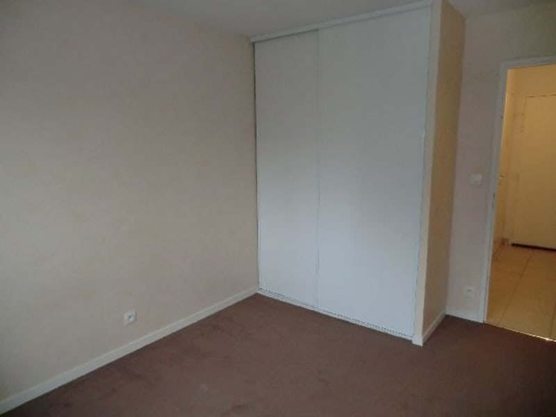 Location appartement Chalon sur saone 460€ CC - Photo 4