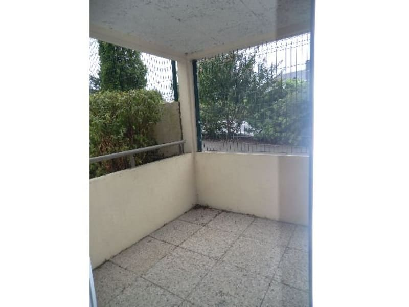 Location appartement Chalon sur saone 460€ CC - Photo 7