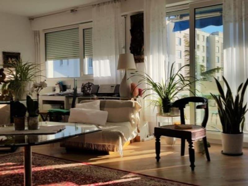 Sale apartment Montpellier 304000€ - Picture 1