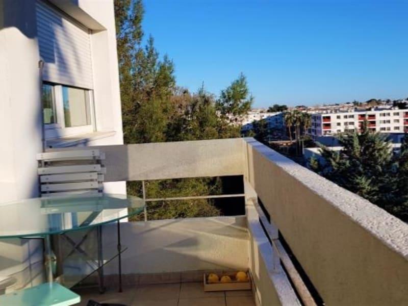 Sale apartment Montpellier 304000€ - Picture 3