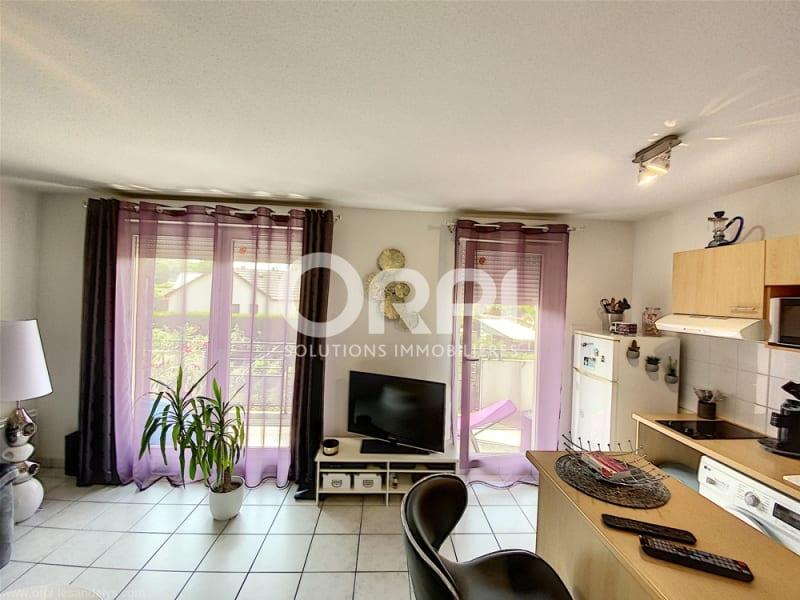Vente appartement Les andelys 75000€ - Photo 5