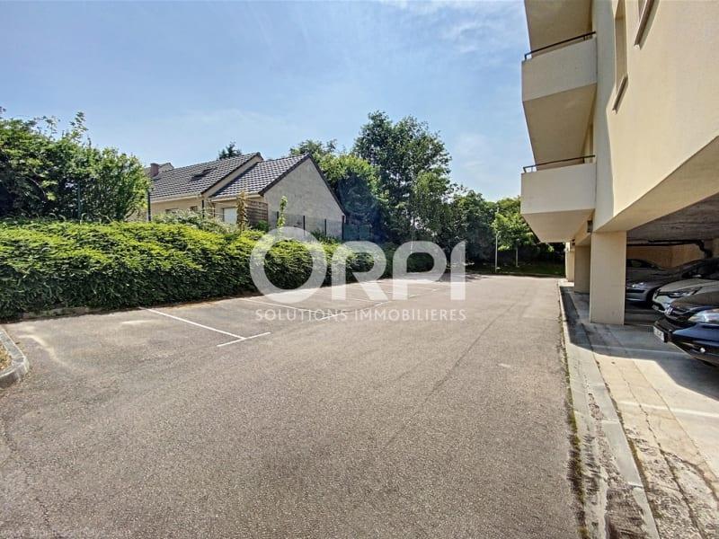 Vente appartement Les andelys 75000€ - Photo 12