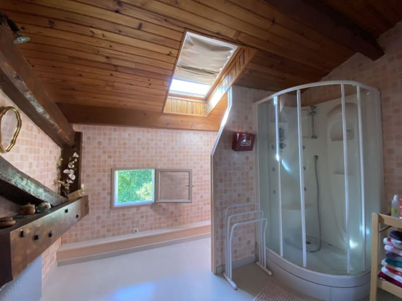 Sale house / villa Agen 375000€ - Picture 12