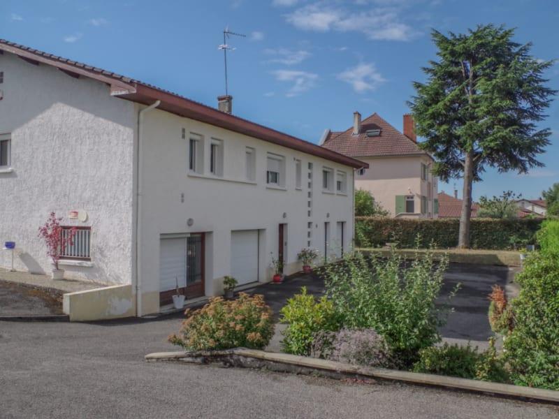 Sale house / villa Villars les dombes 599000€ - Picture 3