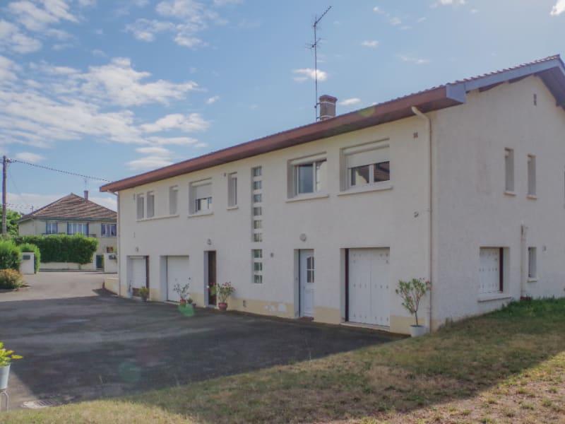 Sale house / villa Villars les dombes 599000€ - Picture 4