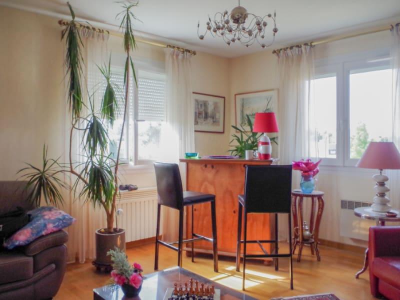 Sale house / villa Villars les dombes 599000€ - Picture 6