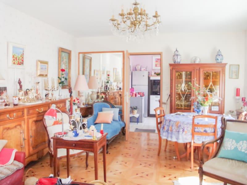 Sale house / villa Villars les dombes 599000€ - Picture 7