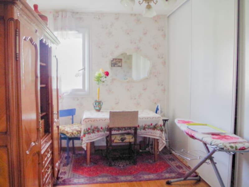 Sale house / villa Villars les dombes 599000€ - Picture 9