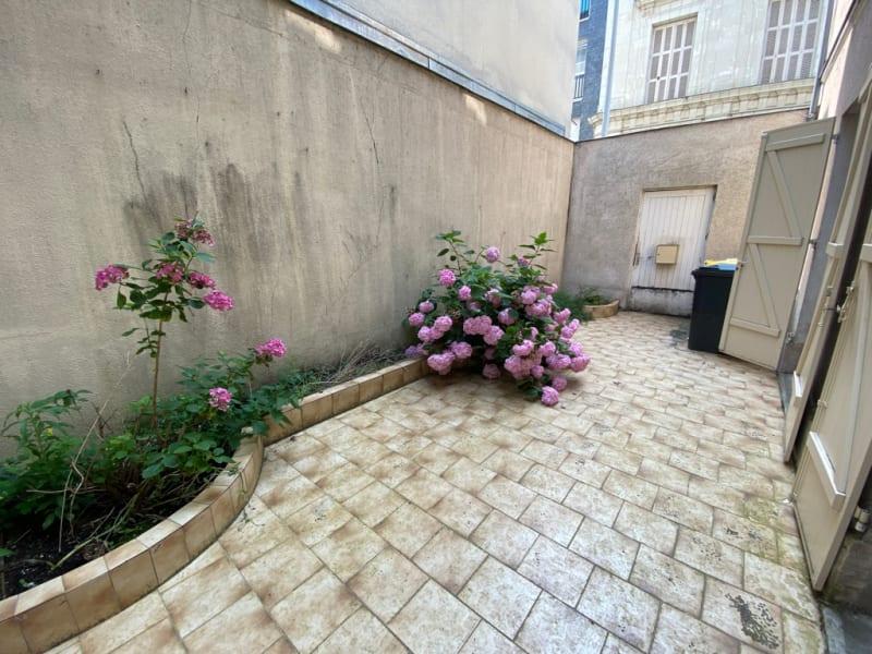 Vente maison / villa Angers 640000€ - Photo 5