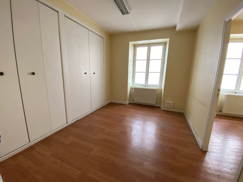 Vente maison / villa Angers 640000€ - Photo 6