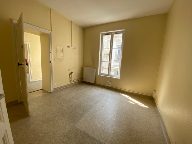 Vente maison / villa Angers 640000€ - Photo 7