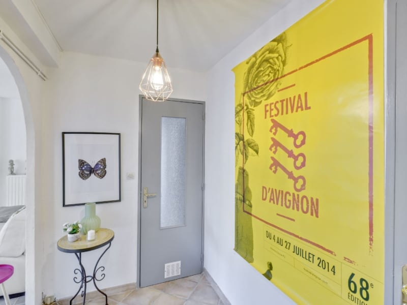 Location appartement Avignon 875€ CC - Photo 6