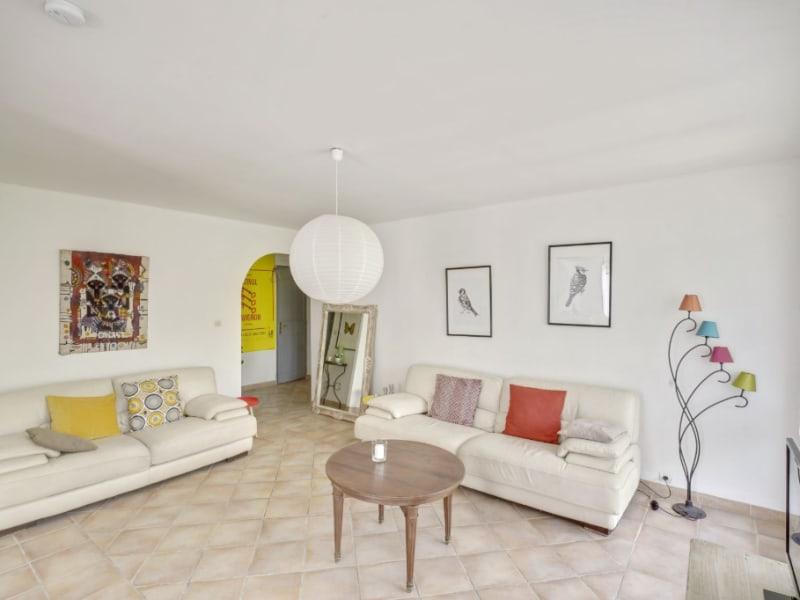 Rental apartment Avignon 875€ CC - Picture 8