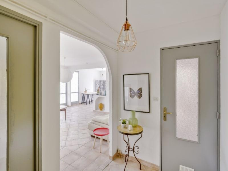 Rental apartment Avignon 875€ CC - Picture 10